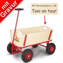 Pinolino Bollerwagen 'Maxi'