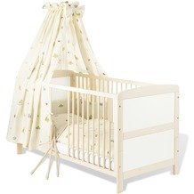Pinolino Kinderbett 'Florian'
