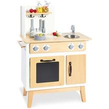 Pinolino Kinderküche 'Greta'