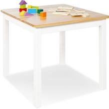 Pinolino Kindertisch 'Fenna'