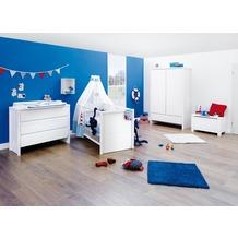 Pinolino Kinderzimmer 'Aura' breit