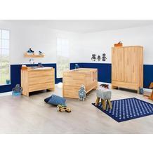 Pinolino Kinderzimmer 'Fagus' breit