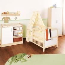 Pinolino Kinderzimmer 'Florian'