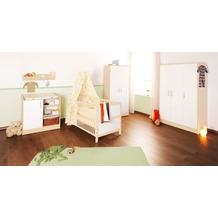 Pinolino Kinderzimmer 'Florian' breit groß