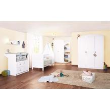 Pinolino Kinderzimmer 'Laura' groß