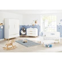 Pinolino Kinderzimmer 'Move' breit groß