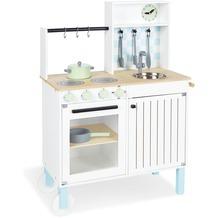 Pinolino Kombi-Kinderküche 'Alfons'