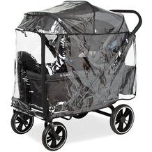 Pinolino Regenschutz für Klappbollerwagen 'Cruiser'