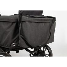 Pinolino Tasche für Klappbollerwagen 'Cruiser'