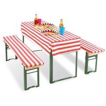 Pinolino Tischhusse für Kinderfestzeltgarnitur 'Sepp'