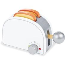 Pinolino Toaster 'Steffen'