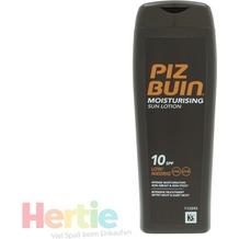 Piz Buin Moisturising Sun Lotion SPF10. 200 ml