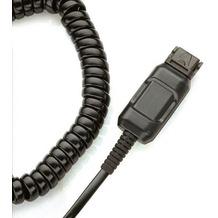 Plantronics A10-11 Wideband-Adapterkabel