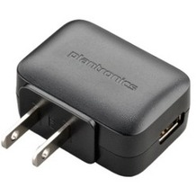 Plantronics AC Adapter für Voyager Legend / Calisto 620
