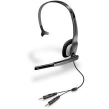 Plantronics Audio 310 Mono-Headset