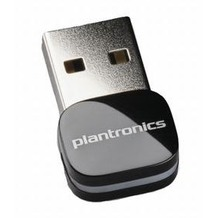 Plantronics Bluetooth Adapter BT300C