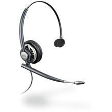 Plantronics Headset EncorePro monaural, HW710N