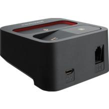 Plantronics MDA100 QD, SmartSwitch für QD Headsets