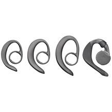 Plantronics Ohrbügel-Set (alle 3 Größen) für CS60, C65, M3000