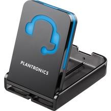 Plantronics Online-Indikator für Savi Office