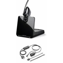 Plantronics Voyager Legend CS B335 + EHS-Adapter APA-23