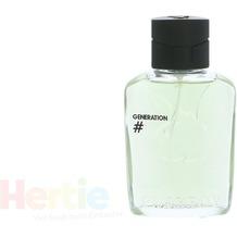 Playboy Edt Spray - Generation Man  60 ml