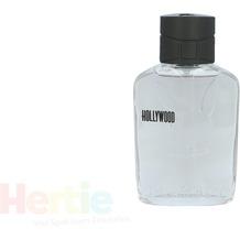 Playboy Edt Spray - Hollywood  60 ml