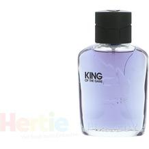 Playboy Edt Spray - King Man  60 ml