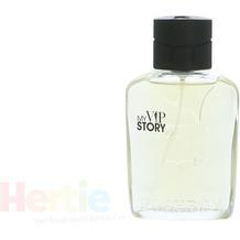 Playboy Edt Spray - My VIP Story  60 ml