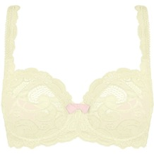 Playtex Invisible Lace BH Bu 75 B