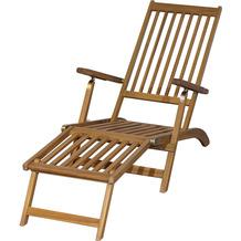 Ploß Deckchair-Set MARIE