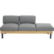 """Ploß Design Sofa """"Skagen"""" Gartenlounge"""