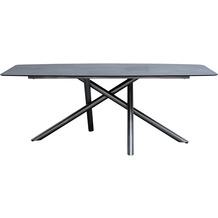 Ploß Dining-Tisch ALANO 200x92 cm