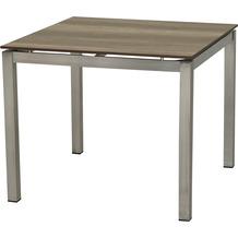 """Ploß Dining-Tisch """"Hudson"""" Gartentisch"""