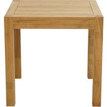 """Ploß Loft-Tisch """"New Haven"""" Gartentisch"""