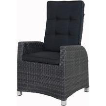 Ploß Speise-/Comfort-Sessel ROCKING