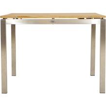 """Ploß Tisch """"Brooklyn"""" Gartentisch"""