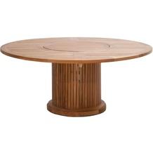 """Ploß Tisch """"Phoenix"""" Gartentisch"""