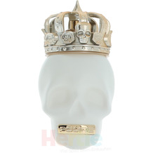 Police To Be The Queen For Women edp spray 125 ml
