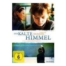 polyband Medien Der kalte Himmel [DVD]
