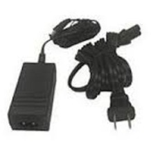 Polycom AC Power Kit for CX500/600 (5er Pack)