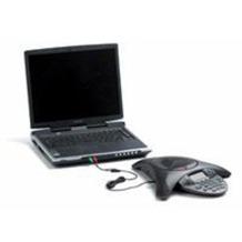 Polycom Computer Calling Kit für SoundStation 2/2EX