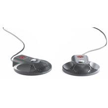 Polycom Mikrofon-Erweiterungsset für Soundstation 2 EX