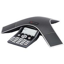 Polycom SoundStation IP 7000 (ohne Netzteil)