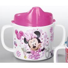 p:os *Minnie Mouse* Trinklernbecher
