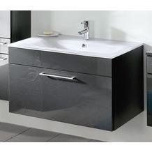 Posseik Waschplatz Heron anthrazit P0571284