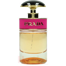 Prada Candy edp spray 30 ml