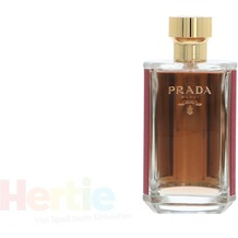 Prada La Femme Intense Edp Spray  100 ml