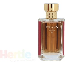 Prada La Femme Intense Edp Spray  50 ml