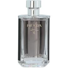 Prada L'Homme Edt Spray - 100 ml